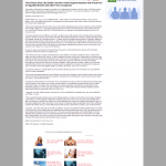 Forex Peace Army | Unregulated Forex Fraud Press Release in KGWN-TV CBS-5 (Fort Collins, CO)