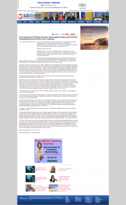 Forex_Peace_Army_KIII-TV ABC-3 (Corpus Christi, TX) 6
