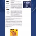 Forex Peace Army   Unregulated Forex Fraud Press Release in KLFY CBS-10 (Lafayette, LA)
