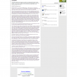 Forex Peace Army | Unregulated Forex Fraud Press Release in KNOE-TV CBS-8 (Monroe, LA)