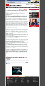 Forex_Peace_Army_KOTV-TV CBS-6 (Tulsa, OK) 6