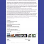 Forex Peace Army | Unregulated Forex Fraud Press Release in KSLA CBS-12 (Shreveport, LA)
