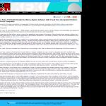 Forex Peace Army   Unregulated Forex Fraud Press Release in KTVG-TV FOX-17  KSNB-TV FOX-4 (Kearney, NE)