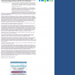 Forex Peace Army | Unregulated Forex Fraud Press Release in KUAM-TV NBC-8  CBS-11 (Hagatna, Guam)
