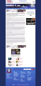 Forex_Peace_Army_KWES-TV NBC-9 (Midland, TX) 6
