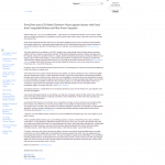 Forex Peace Army   Unregulated Forex Fraud Press Release in Las Vegas Business Press