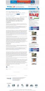 Forex_Peace_Army_Lexington Herald-Leader (Lexington, KY) 6
