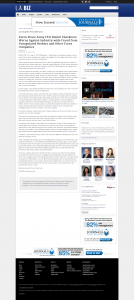 Forex_Peace_Army_Los Angeles Business from bizjournals 6