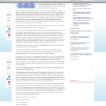 Forex Peace Army   Unregulated Forex Fraud Press Release in iStockAnalyst