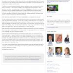Dmitri Chavkerov ntroducing breathing technique to unlock intuitive patterns – Austin Business Journal