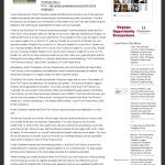 Dmitri Chavkerov ntroducing breathing technique to unlock intuitive patterns – Biz Daily (Singapore)