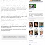 Dmitri Chavkerov ntroducing breathing technique to unlock intuitive patterns – Boston Business Journal