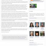 Dmitri Chavkerov ntroducing breathing technique to unlock intuitive patterns – Dayton Business Journal