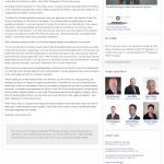 Dmitri Chavkerov ntroducing breathing technique to unlock intuitive patterns – Denver Business Journal