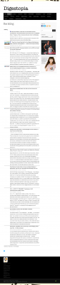 Dmitri Chavkerov - Add Blue Fire Protocol to your Trader Toolbox -  Digestopedia