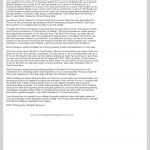 Dmitri Chavkerov ntroducing breathing technique to unlock intuitive patterns – KBMT-TV ABC-12 (Beaumont, TX)