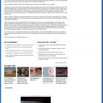 Dmitri Chavkerov ntroducing breathing technique to unlock intuitive patterns – KCBD NBC-11 (Lubbock, TX)