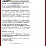 Dmitri Chavkerov ntroducing breathing technique to unlock intuitive patterns – KDUH-TV ABC-3 (Scottsbluff, NE)