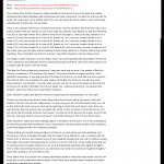 Dmitri Chavkerov ntroducing breathing technique to unlock intuitive patterns – KFMB 100.7 Jack-FM (San Diego, CA)