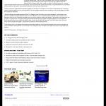 Dmitri Chavkerov ntroducing breathing technique to unlock intuitive patterns – KFVS CBS-12 (Cape Girardeau, MO)