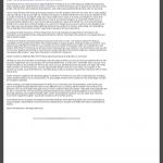 Dmitri Chavkerov ntroducing breathing technique to unlock intuitive patterns – KLJB-TV FOX-18 (Davenport, IA)