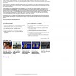 Dmitri Chavkerov ntroducing breathing technique to unlock intuitive patterns – KLTV ABC-7 (Tyler, TX)