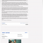 Dmitri Chavkerov ntroducing breathing technique to unlock intuitive patterns – KOAM-TV CBS-7 (Pittsburg, KS)