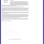 Dmitri Chavkerov ntroducing breathing technique to unlock intuitive patterns – KOLD CBS-13 (Tucson, AZ)