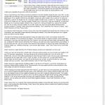 Dmitri Chavkerov ntroducing breathing technique to unlock intuitive patterns – KOTA ABC-3 (Rapid City, SD)