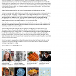 Dmitri Chavkerov ntroducing breathing technique to unlock intuitive patterns – KOTV-TV CBS-6 (Tulsa, OK)