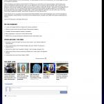 Dmitri Chavkerov ntroducing breathing technique to unlock intuitive patterns – KPLC NBC-7 (Lake Charles-Lafayette, LA)
