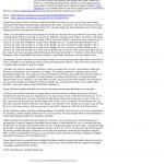 Dmitri Chavkerov ntroducing breathing technique to unlock intuitive patterns – KSTC-TV IND-45 (Saint Paul, MN)