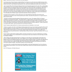 Dmitri Chavkerov ntroducing breathing technique to unlock intuitive patterns – KSWT-TV CBS-13 (Yuma, AZ)