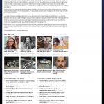 Dmitri Chavkerov ntroducing breathing technique to unlock intuitive patterns – KTVN-TV CBS-2 (Reno, NV)
