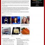 Dmitri Chavkerov ntroducing breathing technique to unlock intuitive patterns – KVVU-TV FOX-5 (Las Vegas, NV)