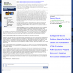 Dmitri Chavkerov ntroducing breathing technique to unlock intuitive patterns – KWQC NBC-6 (Davenport, IA)