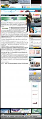 Dmitri Chavkerov - Add Blue Fire Protocol to your Trader Toolbox -  La Mega 97.9 FM