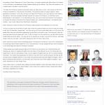 Dmitri Chavkerov ntroducing breathing technique to unlock intuitive patterns – Memphis Business Journal