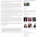 Dmitri Chavkerov ntroducing breathing technique to unlock intuitive patterns – Minneapolis / St. Paul Business Journal
