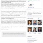 Dmitri Chavkerov ntroducing breathing technique to unlock intuitive patterns – Nashville Business Journal