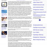 Dmitri Chavkerov ntroducing breathing technique to unlock intuitive patterns – One News Page Global Edition