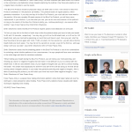 Dmitri Chavkerov ntroducing breathing technique to unlock intuitive patterns – Orlando Business Journal