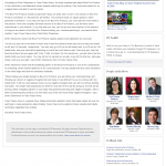 Dmitri Chavkerov ntroducing breathing technique to unlock intuitive patterns – Portland Business Journal