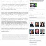 Dmitri Chavkerov ntroducing breathing technique to unlock intuitive patterns – Sacramento Business Journal