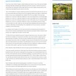 Dmitri Chavkerov ntroducing breathing technique to unlock intuitive patterns – Sarasota CityRoom [Sarasota, FL]