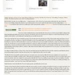 Dmitri Chavkerov ntroducing breathing technique to unlock intuitive patterns – Strategize Magazine