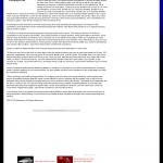Dmitri Chavkerov ntroducing breathing technique to unlock intuitive patterns – WAFB CBS-9 (Baton Rouge, LA)