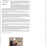 Dmitri Chavkerov ntroducing breathing technique to unlock intuitive patterns – WALB NBC-10 (Albany, GA)