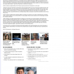Dmitri Chavkerov ntroducing breathing technique to unlock intuitive patterns – WAVE NBC-3 (Louisville, KY)