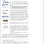 Dmitri Chavkerov ntroducing breathing technique to unlock intuitive patterns – WBOC CBS-16 (Salisbury, MD)